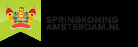 SpringkoningAmsterdam.nl